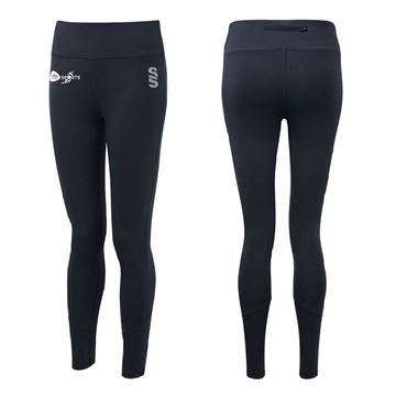 Image de UEL - Sports Club Leggings