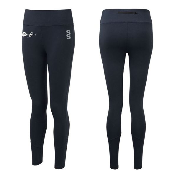 Imagen de UEL - Sports Club Leggings