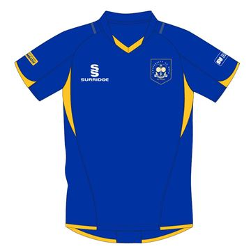 Image de University of Bath - Men's Training Shirt
