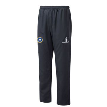 Picture of UNIVERSITY OF BATH - POPLIN TRACK PANT
