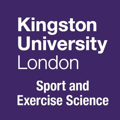Afbeelding voor categorie UNION OF KINGSTON - Sport and Exercise Science