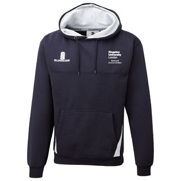 Picture of SES Kingston Uni London Blade Hoody