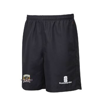 Picture of Caterham Cougars Lacrosse Shorts