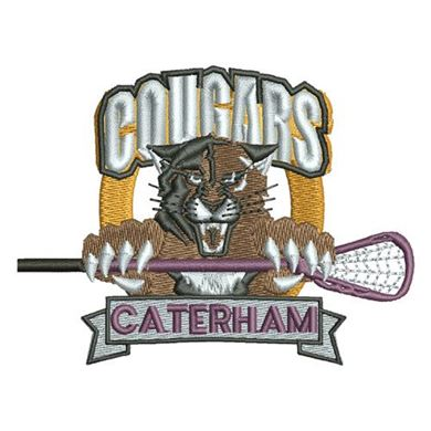 lacrosse cougars personals The associated press board members rejected the team cougars for a new high school in utah because the name might be seen as offensive to middle-aged women.