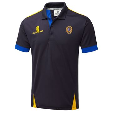 Picture of Old Rutlishians AFC Polo