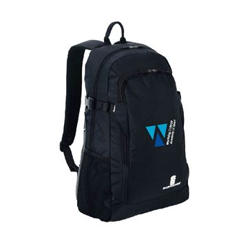 Imagen de Worthing College - ERGO Backpack