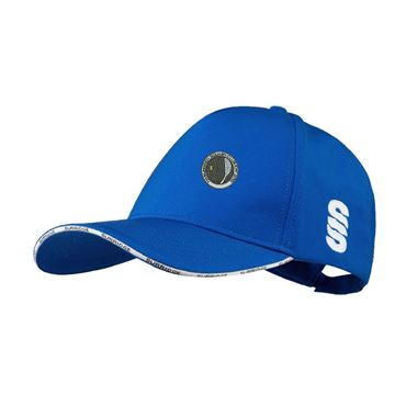 Picture of Haslingden Squash Club Royal Cap