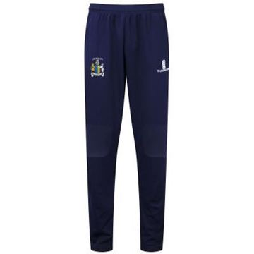 Image de Standard CC Coloured Playing Pant
