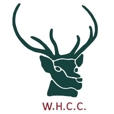 Picture for category WEST HERTS CC