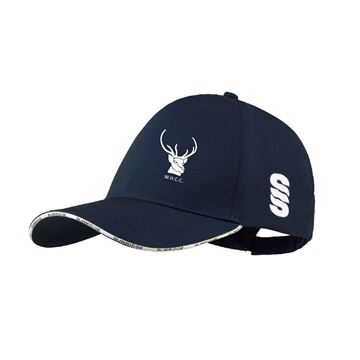 Picture of West Herts CC Cap