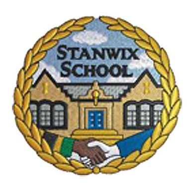 Picture for category STANWIX SCHOOL
