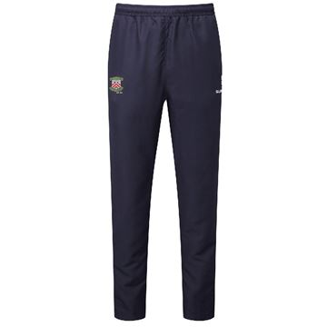 Picture of Porchfield CC Ripstop Track Pants
