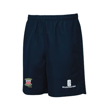 Picture of Porchfield CC Blade Training shorts