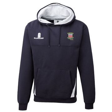Picture of Porchfield CC Blade Hoody