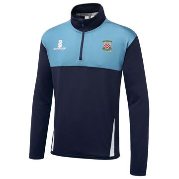 Picture of Porchfield CC Performance Top