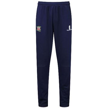 Picture of Porchfield CC Coloured Playing Pants