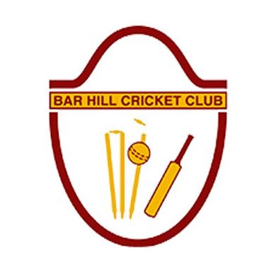 Picture for category BAR HILL CC