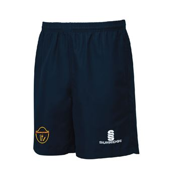 Afbeeldingen van Bar Hill CC Blade Training Shorts