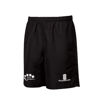 Picture of BURY ALLSTAR BLADE SHORTS