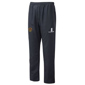 Image de Bar Hill CC Poplin Track Pants