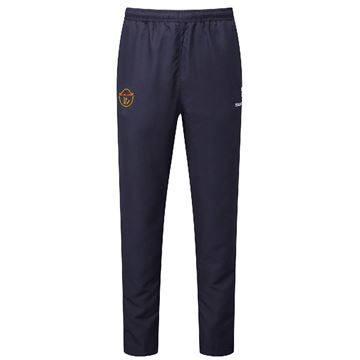 Image de Bar Hill CC Ripstop Track Pants