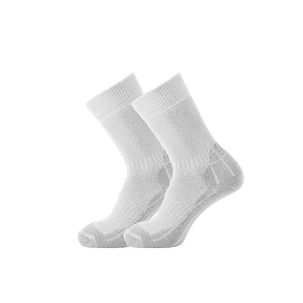Picture of Bar Hill CC Cricket Sock