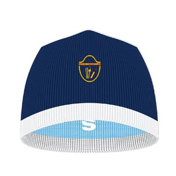 Image de Bar Hill CC Reversible Beanie