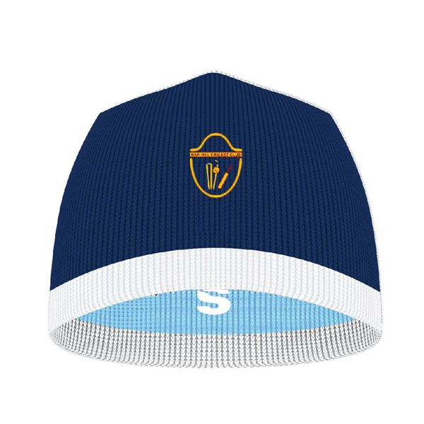 Picture of Bar Hill CC Reversible Beanie