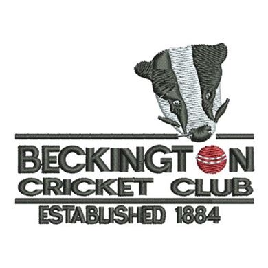 Picture for category Beckington CC