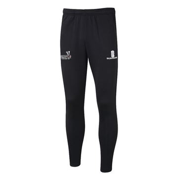 Picture of Beckington CC Tek Pants