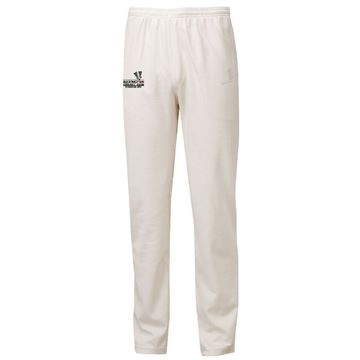 Image de Beckington CC Tek Playing Pants