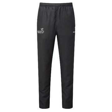 Image de Beckington CC Ripstop Track Pants