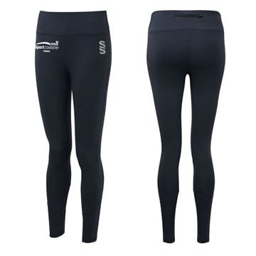 Afbeeldingen van Coventry University Leggings