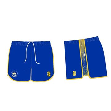 Picture of University of Bath Athletics – Shorts