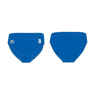 Picture of University of Bath Athletics – Race Knickers