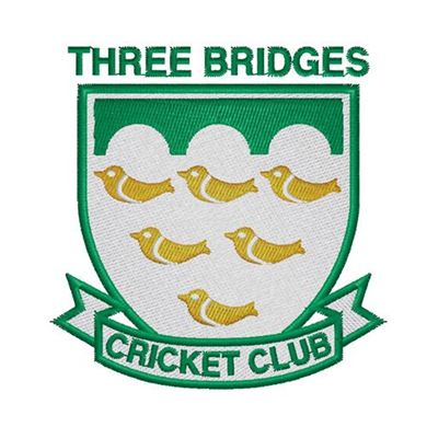 Picture for category Three Bridges CC
