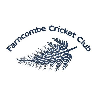 Picture for category Farncombe CC