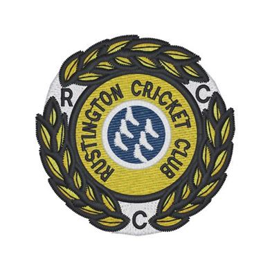 Picture for category Rustington CC