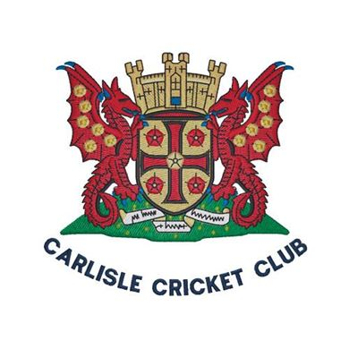 Picture for category Carlisle CC