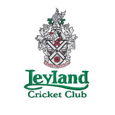 Picture for category Leyland CC
