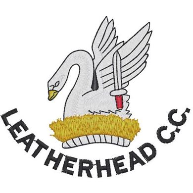Picture for category Leatherhead CC