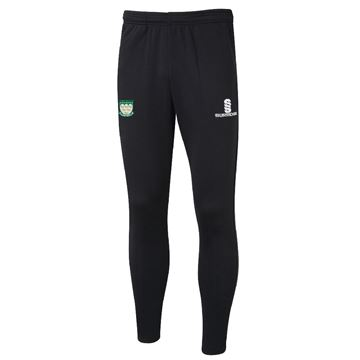 Afbeeldingen van Three Bridges CC Tek Training Pant