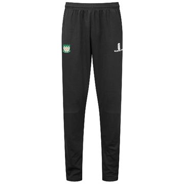 Afbeeldingen van Three Bridges CC Blade Playing Pants