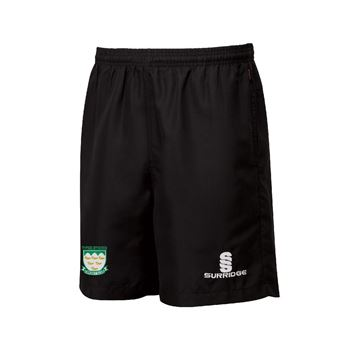 Afbeeldingen van Three Bridge CC Blade Training Shorts