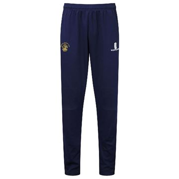 Image de Binfield CC Blade Playing Pant