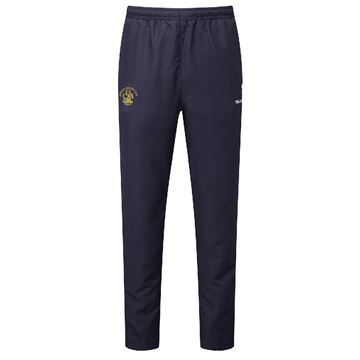 Picture of Binfield CC Ripstop Tracksuit Pant