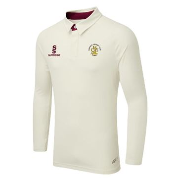 Imagen de Binfield CC Ergo L/S Playing Shirt