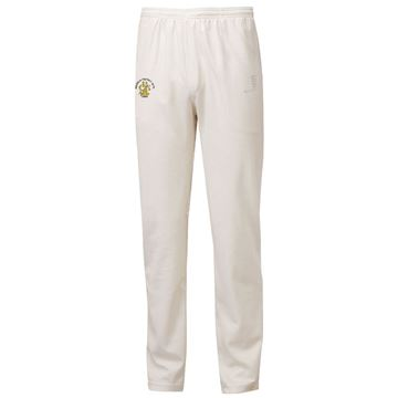 Picture of Binfield CC Tek Playing Pants