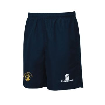 Picture of Binfield CC Blade Training Shorts