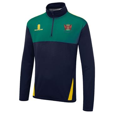 Picture of Carlisle CC Blade Performance Top